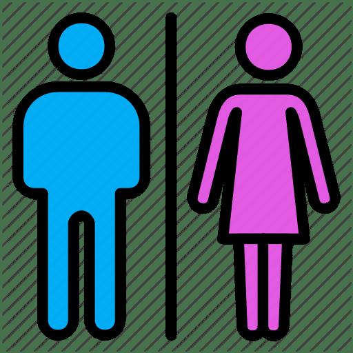 Αντρας και γυναίκα